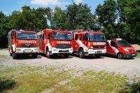 Gruppenaufnahmen_LZ_710__Feuerwehr_Duisburg_1