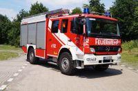 HLF_DU_Feuerwehr_Duisburg_1