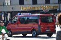 MTF_Hamburg